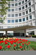 Northern Westchester Hospital Leadership Plans Strong Future for Local...