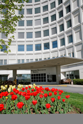 Northern Westchester Hospital Earned an 'A' Grade for Patient Safety...