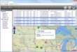 Contractors can Monitor and Prepare for Hail Storms and Hail Damage with SWIFT Weather's New Live Hail Reports Software