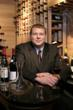 James Layfield, Franchise Co-Owner, Rodizio Grill Stamford