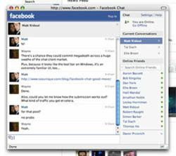 chatwing, facebook chat, shoutbox, chat box, free chat software