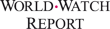 The 2012 WorldWatchReport™ Highlights the Trends Impacting the Luxury Watch Industry