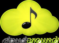 CloudAround Cloud Music Streaming From Dropbox, Amazon, Rackspace