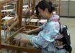 Designer Akiko of Fortuna Tokyo