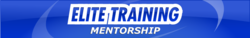 Personal Trainer Business Mentorship