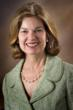 Carolyn Chandler, Head of School at Metairie Park Country Day School, Elected to Board of National Association of Independent Schools