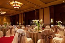 hotels near University of Iowa, Coralville hotel, Coralville IA hotel, Iowa City weddings, Iowa City wedding venue