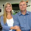 Arkansas Corn Grower Achieves 18 bu/ac Increase With StollerUSA's...