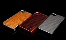 Limited Luxury Cases Launches Its Complete Line of Mobile Phone and Tablet Accessory Products in the US, Canada, and Transatlantic Markets