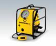 Enerpac ZUTP1500 Electric Tensioner Pump