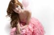 BellaThorne.com Launches With Personal Giveaway and Commentary