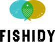 Fishidy.com - find friends, find fish