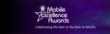 Mobile Excellence Awards Launch Its 2012 Awards Program With Conference Partner, Digital Hollywood