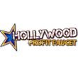 The Power Of Celebrity Endorsement Through Licensing: Hollywood Profit Faucet Leaks Secrets