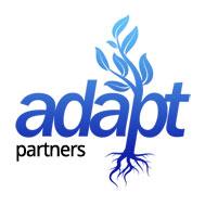 Adapt Partners, LLC