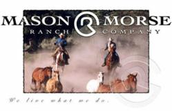 United Country Real Estate, Mason Morse, ranchland, farms for sale, ranches for sale,