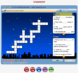 crossword puzzles, create crossword puzzle, crosswords for kids, custom crossword puzzles