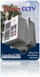 GuardianVMS(TM) Turnkey CCTV Image