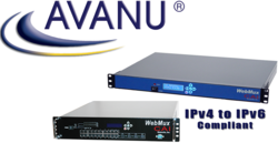 gI 79706 PRWeb WMIPv6Graphics WebMux Load Balancers Klaar voor IPv6 Deadlines