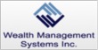 Wealth Management Systems