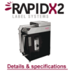 Rapid Label Systems Will be Attending CPP Expo in Cleveland