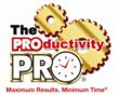 time management,productivity,personal productivity,vacation,workplace productivity