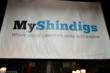 MyShindigs is Good for Business and the Economy