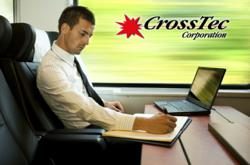 CrossTec Corporation Network Management Solutions