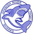 Spanish River High