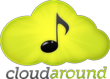 CloudAround Adds Box as a Music Service in Response to Free 50GB...