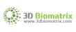 3D Biomarix - www.3dbiomatrix.com
