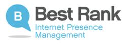Best Rank - Internet Presence Management