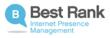 Best Rank Inc. Launches SEM Video Blog and Podcast Series Entitled...
