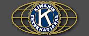 Kiwanis of Snohomish
