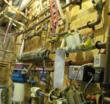 Residential Eco-Plumbing Projects