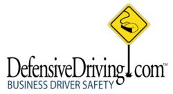 Corporate and Fleet Driver Safety Training from DefensiveDriving.com
