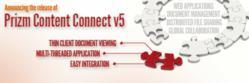Prizm Content Connect