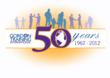 Gordon Training International celebrates 50 years of leadership training