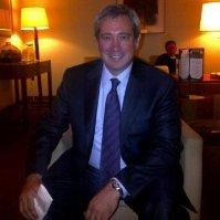 Mark Boullie