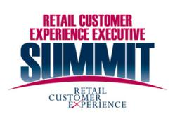 Retail Customer Experience Executive Summit