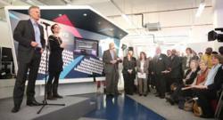 London 2012 celebrates Diversity Day
