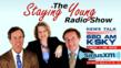 The Staying Young Show