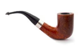 The Great Sherlock Holmes Debate 2