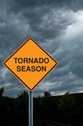 FEMA Tornado Contracts