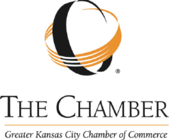 The Greater Kansas City Chamber of Commerce
