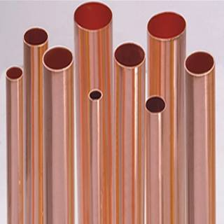 mueller copper pipe catalogue pdf
