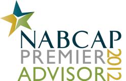 NABCAP Premier Advisors 2012