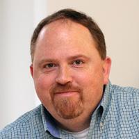 Ron Butcher -  Enterprise Asset Management