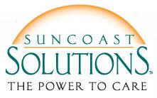 Suncoast Solutions