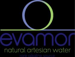 evamor.com
